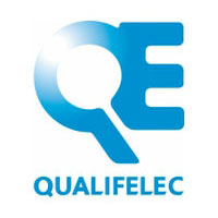 Certification QE
