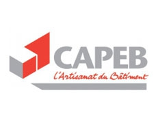 Certification capeb