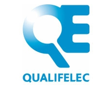 Certification qualifec
